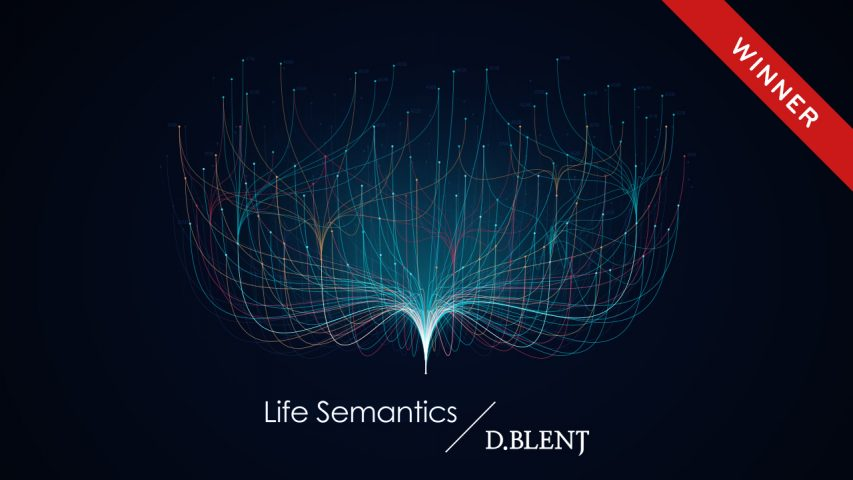 Life Semantics