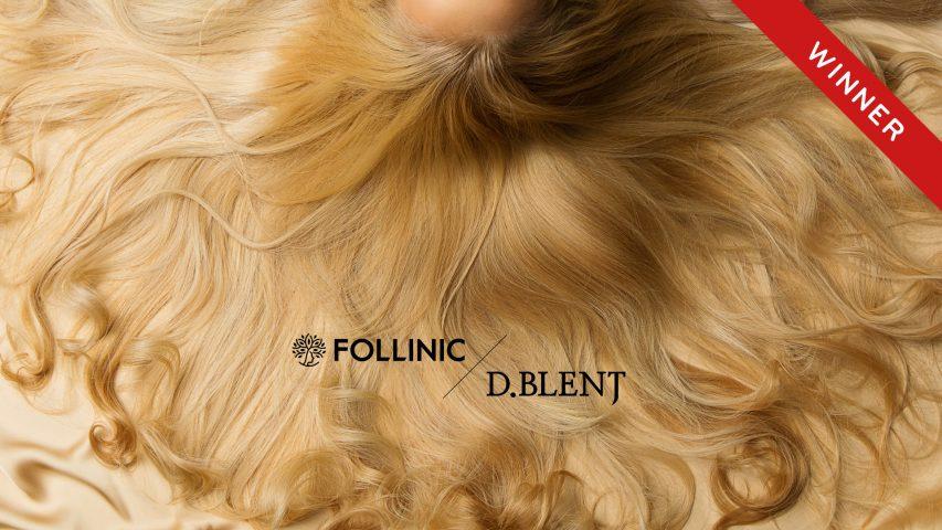 Follinic