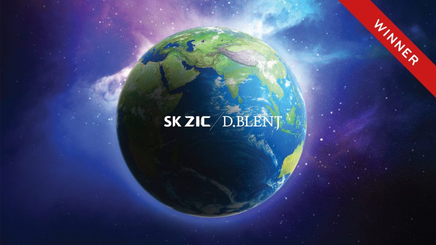 SK ZIC